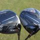 Titleist Tsi Drivers Review 1