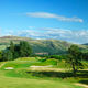 Gleneagles Kings Senior Open