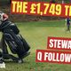 Stewart Golf Q Follow Thumbnail