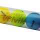 Volvik Rainbow Tube Pack