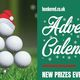 Advent Calendar Website Pic