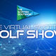 Scottish Golf Show