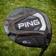 Ping G425 Driver Review 1