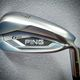Ping G425 Irons 1