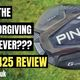 Ping G425 Video Thumbnail