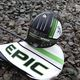 Callaway Epic Drivers Review 9