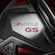Honma Gs Mens Driver Sole Tech Beauty