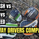 Callaway Drivers Comparison Thumb