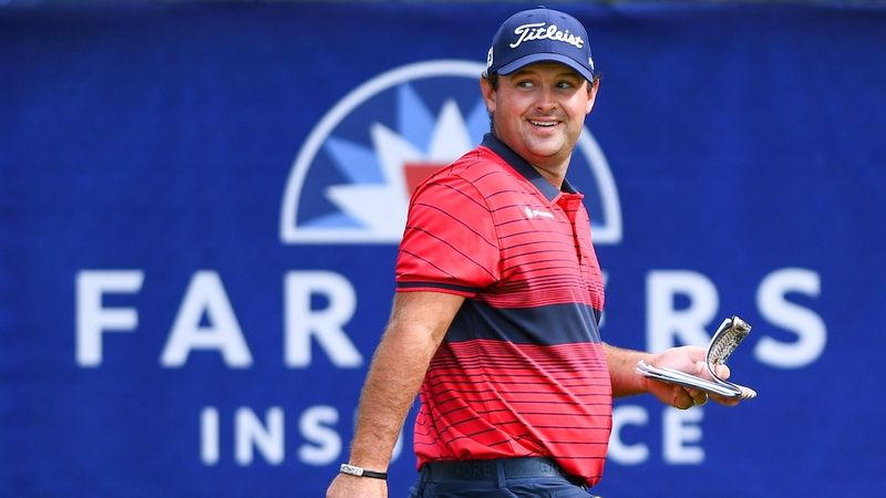 Fellow players hit out at Patrick Reed - bunkered.co.uk