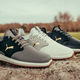 Puma Ignite Caged Crafted 1