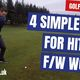 4 Simple Tips Fw