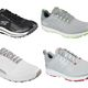 Skechers 2021 Go Golf