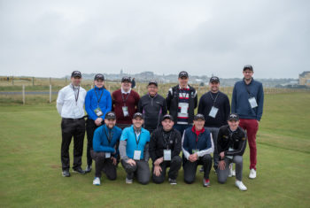 Black Team Bunkered Kod 79268