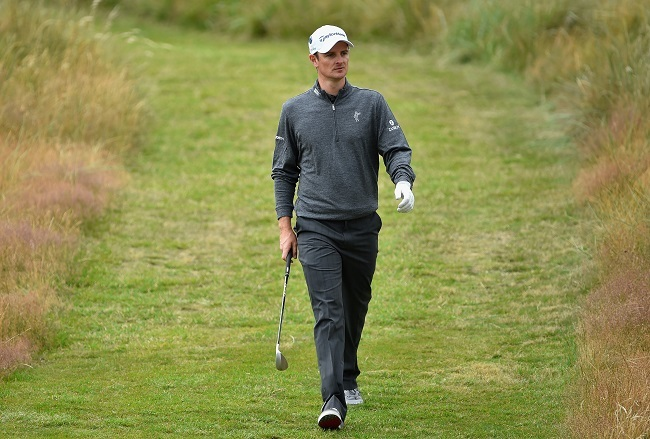 143rd Open Championship - Previews