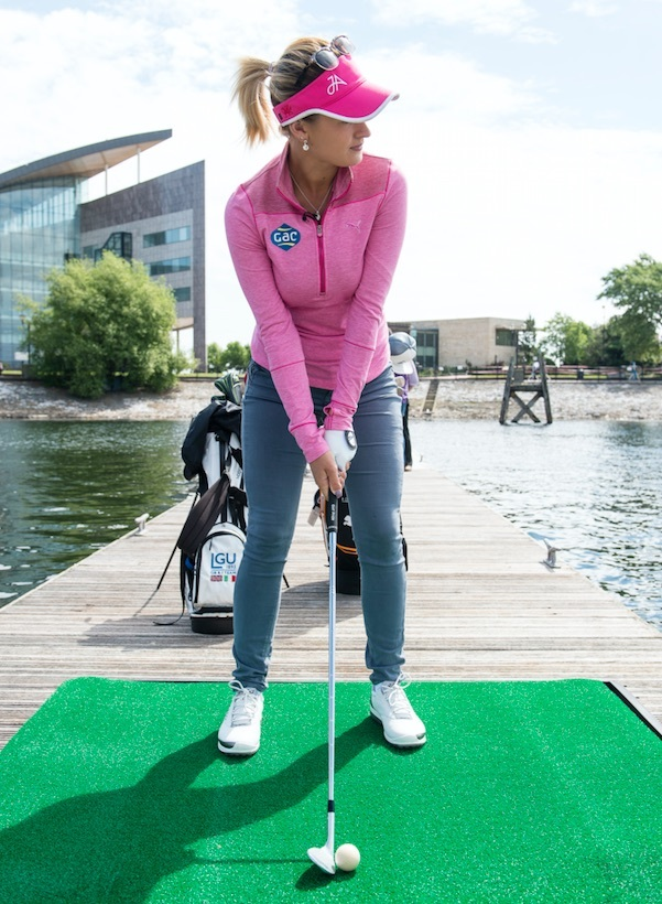 amy boulden welcomes changes to women u0026 39 s game