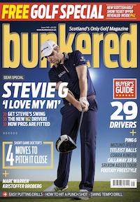 Bunkered_Issue145_Cover