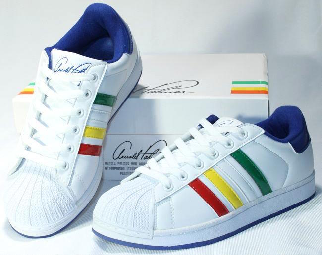 China_Arnold_Palmer_Shoes20109281819182