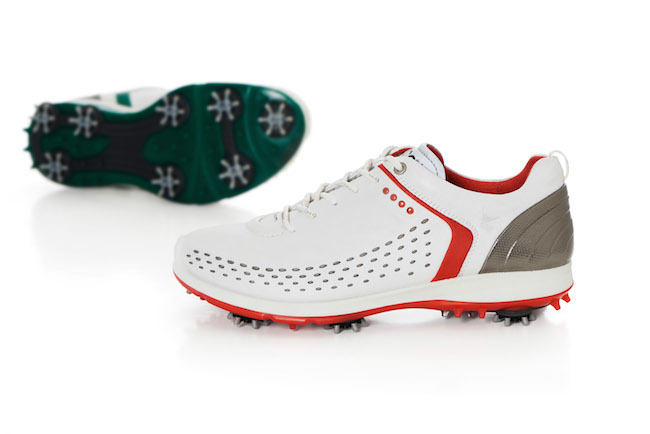 ECCO Golf SS15 - Biom G2 Images 9