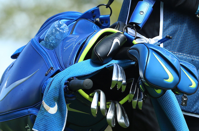 51762d341f872 Nike to exit golf equipment industry - bunkered.co.uk
