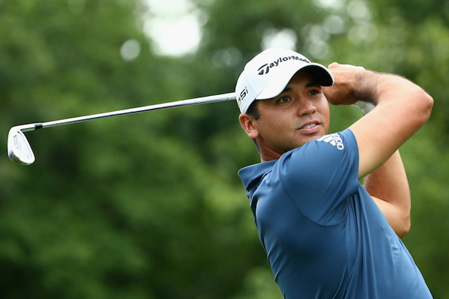 Deutsche Bank Championship - Preview Day 3