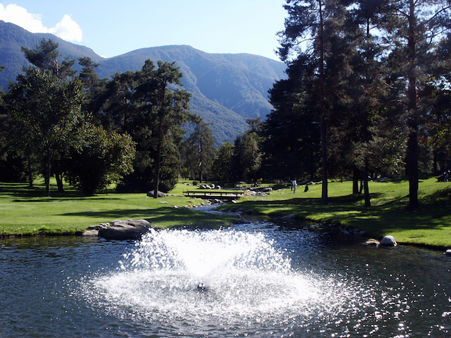 Golf-Club-Patriziale-Ascona-for-some-late-season-golf