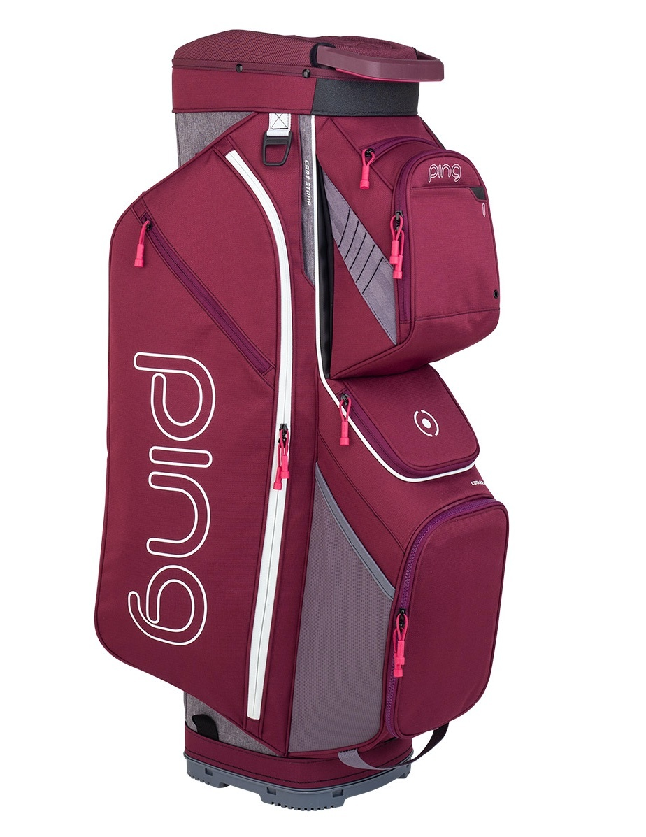 PING-WOMENS-CART-bag.jpg#asset:956302
