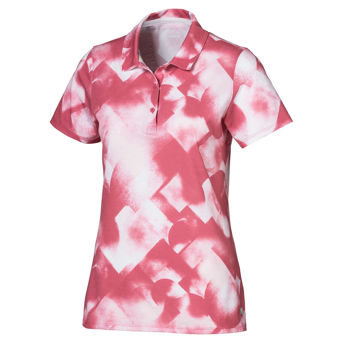 Puma-Golf-Soft-Geo-ladies-polo-shirt.jpg#asset:956296
