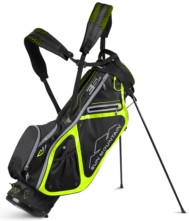 flirting moves that work golf swing backpack reviews