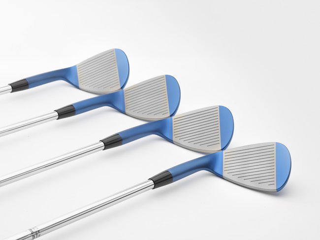 T7_Wedges_BlueTeardrops