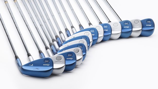 T7_Wedges_FullRange