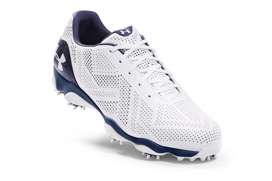 Under Armour Drive One