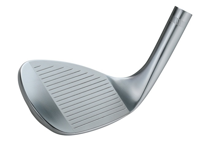 Vokey SM5 Face Profile 2