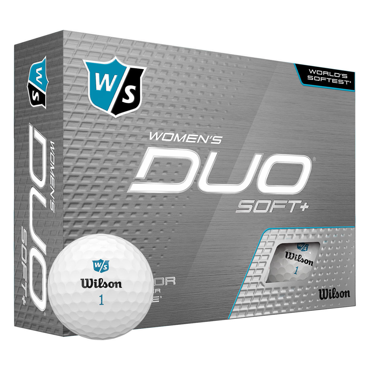 WILSON-LADIES-DUO-SOFT-PLUS.jpg#asset:956301