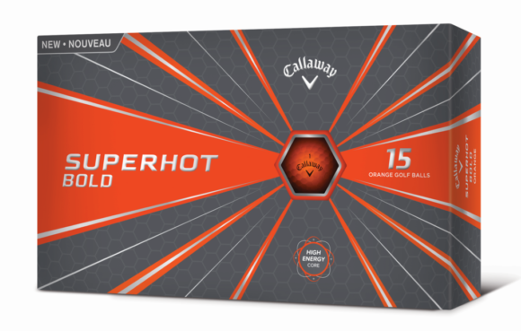 16 0313 Superhot Bold Org 2018 Render Lid V2 Ml 1030X654