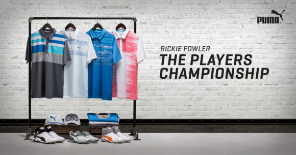 17 Ss Btl Retail Go Apparel Accessories Footwear Scripts 2400X1260Px Players Championship Rickie