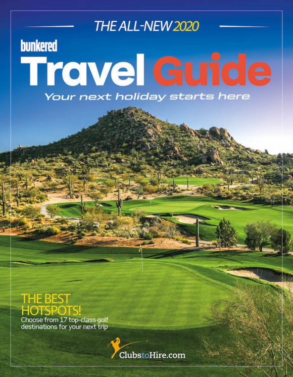 2020 Travel Guide Cover 191011 150100