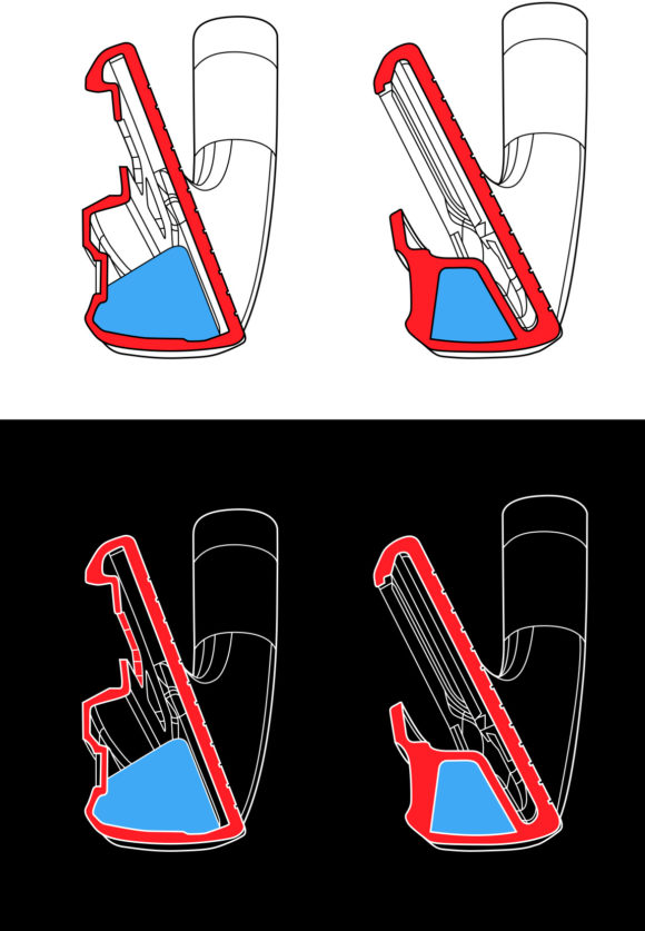 718 Ap1 Hollow Vs Cavity