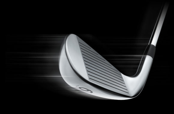 718 Ap3 Speed