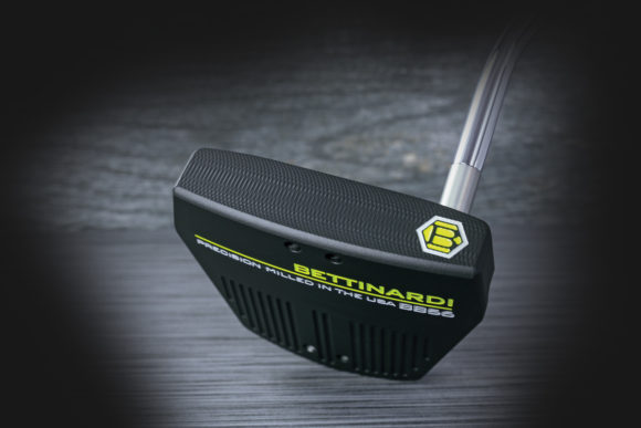 Review: New Bettinardi putters will make you hole out more often