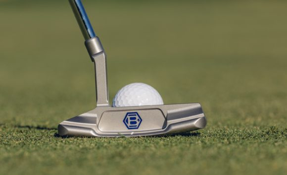 Bettinardi has had a 2018 to remember