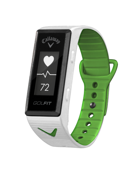 Calc70126 White Golfit Main Heartrate