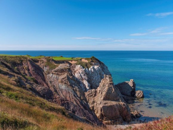 Cabot Cliffs Main