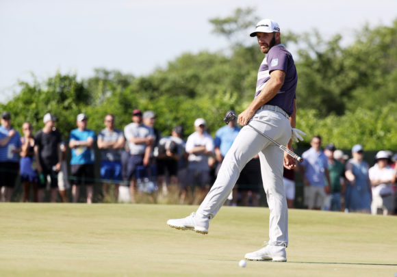 Dustin Johnson 130818 3
