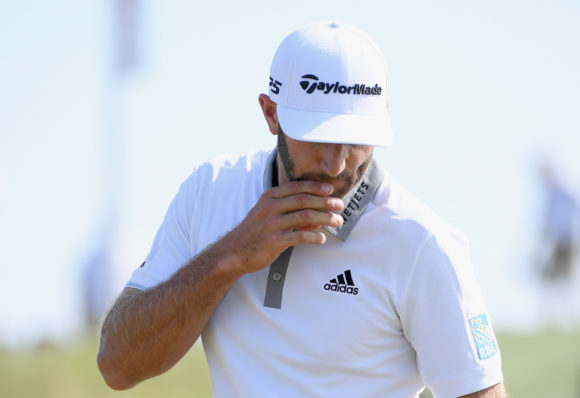 Dustin Johnson 130818 2