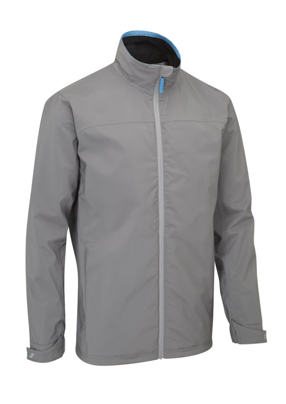 Endurance Lite Ii Waterproof Jacket