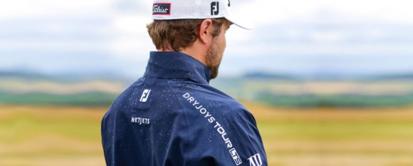 FootJoy launches Autumn/Winter 2018 Range