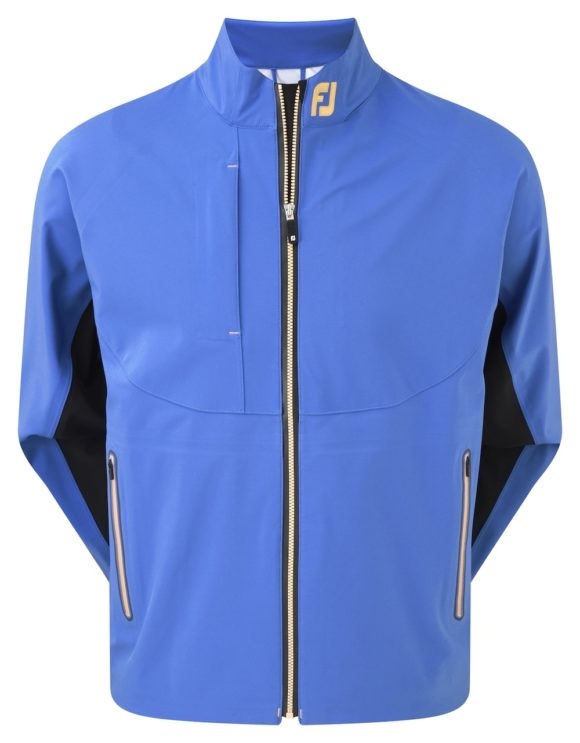 Fj Dry Joys Tour Lts Jacket