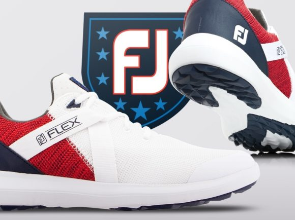 Fj Us Open Flex Special Main