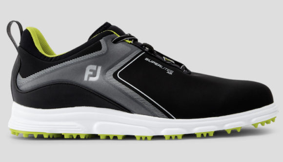 Fj Spikeless 6