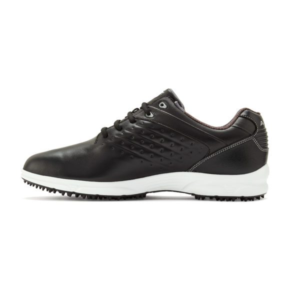 Fj18 Mens Arcsl 59705 Left